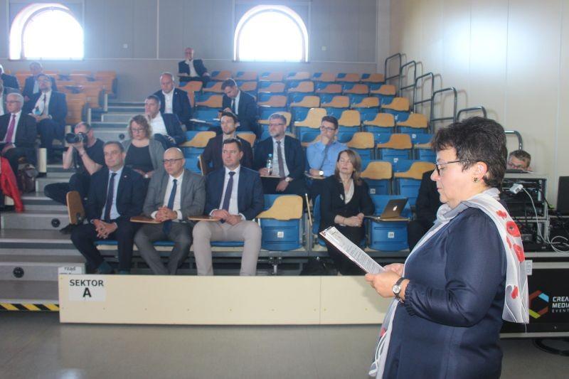 Konferencja-KGHM-dla-samorządów-22