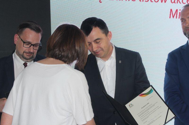 Konferencja-KGHM-dla-samorządów-29