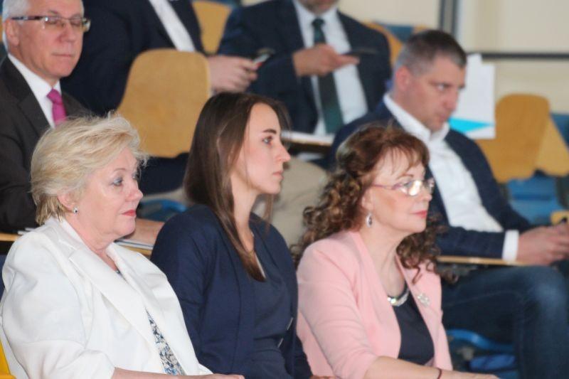 Konferencja-KGHM-dla-samorządów-7