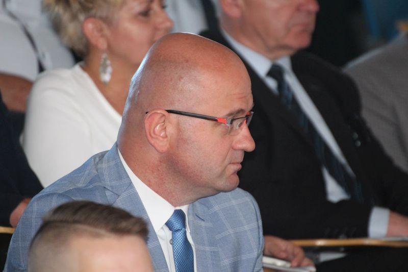 Konferencja-KGHM-dla-samorządów-8