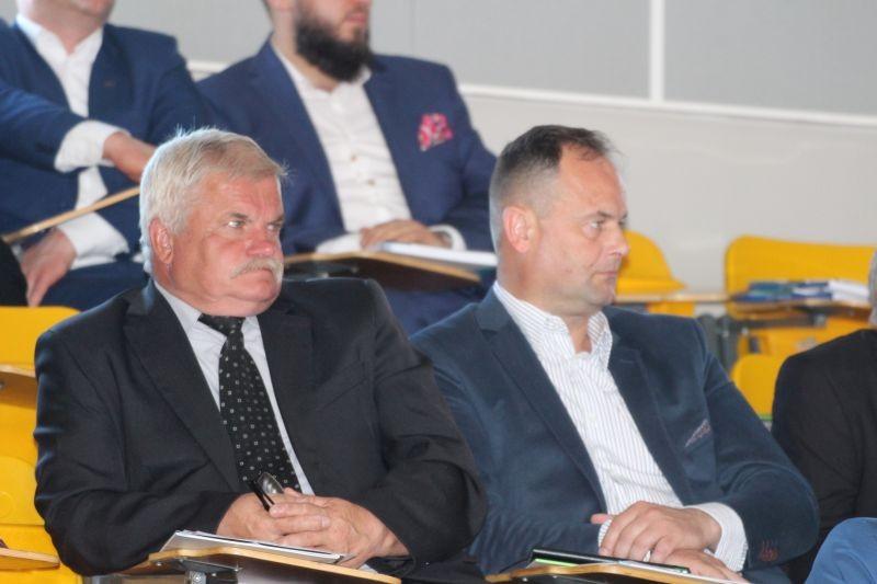 Konferencja-KGHM-dla-samorządów-9