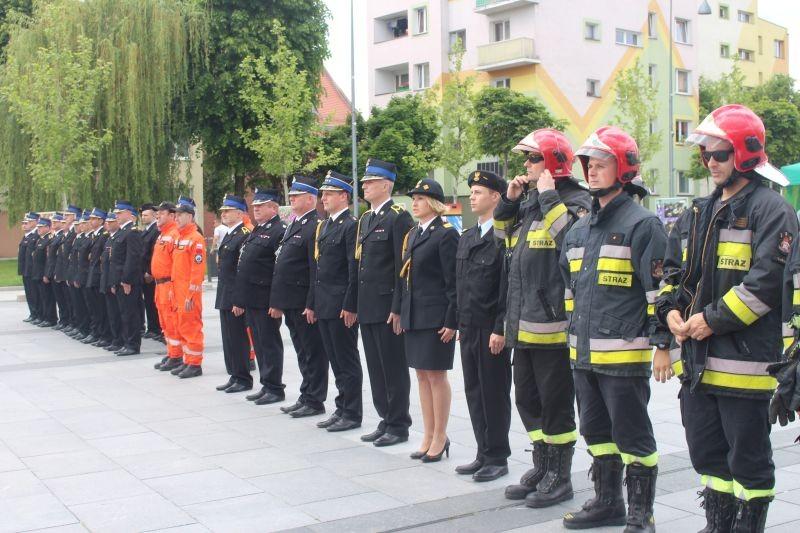 dzień-strażaka-2019-Lubin-fot.-Marzena-Machniak-10