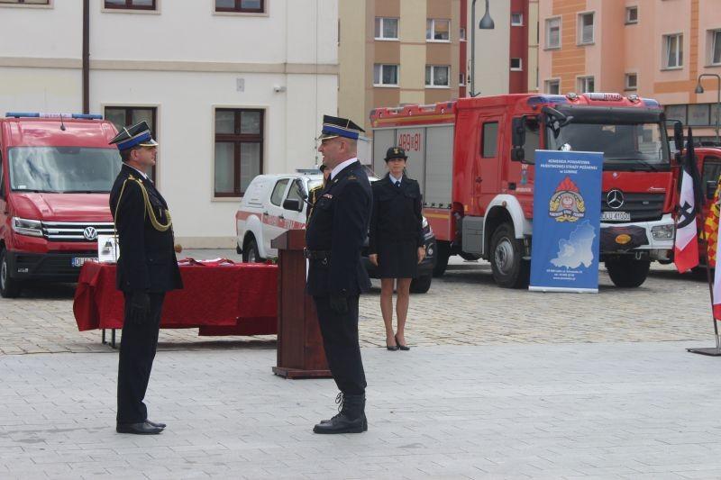 dzień-strażaka-2019-Lubin-fot.-Marzena-Machniak-11
