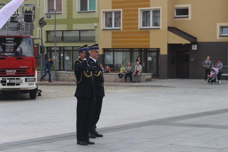 dzień-strażaka-2019-Lubin-fot.-Marzena-Machniak-12