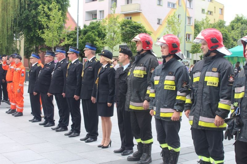 dzień-strażaka-2019-Lubin-fot.-Marzena-Machniak-13