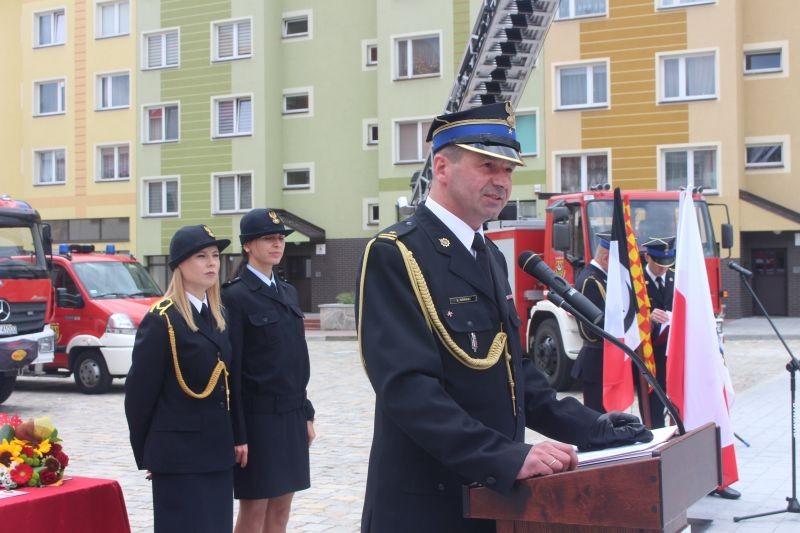 dzień-strażaka-2019-Lubin-fot.-Marzena-Machniak-14