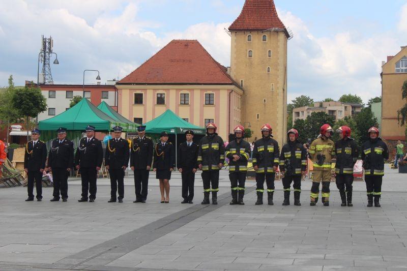 dzień-strażaka-2019-Lubin-fot.-Marzena-Machniak-15