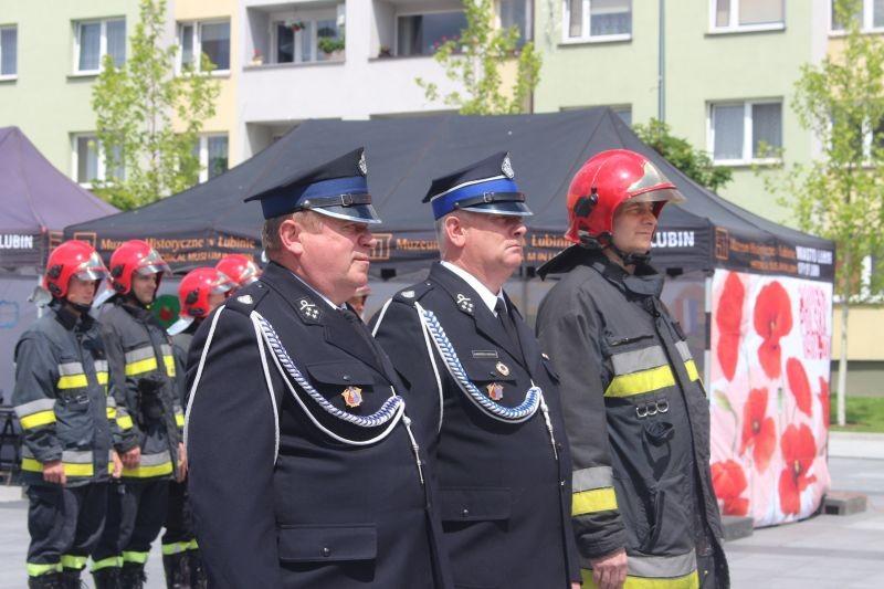 dzień-strażaka-2019-Lubin-fot.-Marzena-Machniak-22