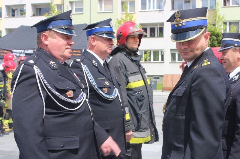 dzień-strażaka-2019-Lubin-fot.-Marzena-Machniak-24