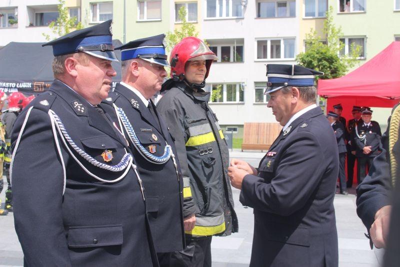 dzień-strażaka-2019-Lubin-fot.-Marzena-Machniak-25