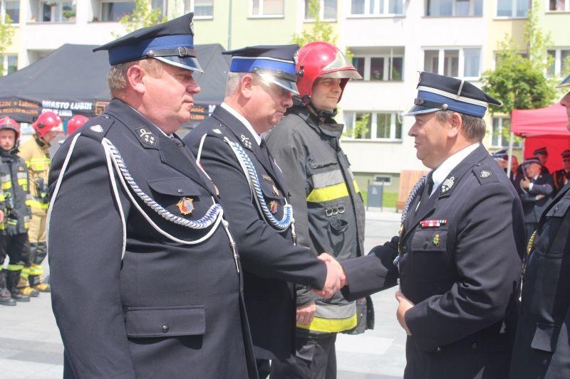 dzień-strażaka-2019-Lubin-fot.-Marzena-Machniak-26