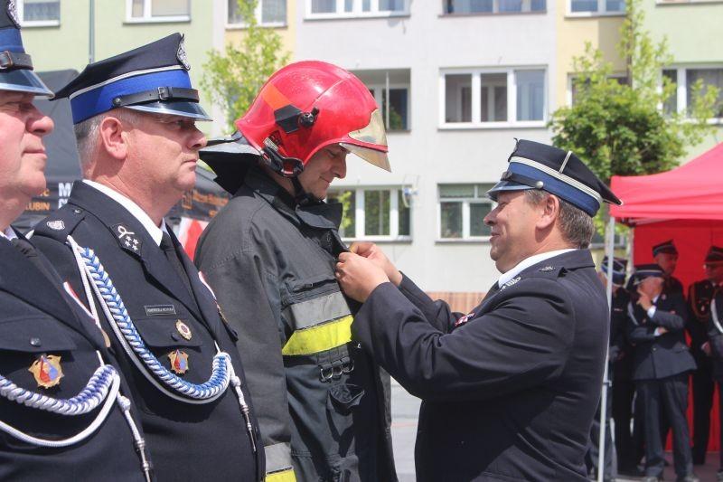 dzień-strażaka-2019-Lubin-fot.-Marzena-Machniak-27