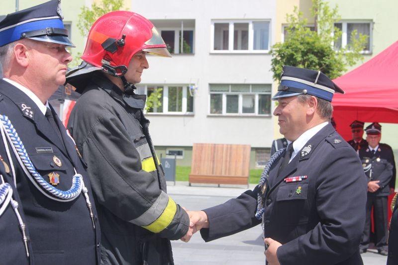 dzień-strażaka-2019-Lubin-fot.-Marzena-Machniak-28