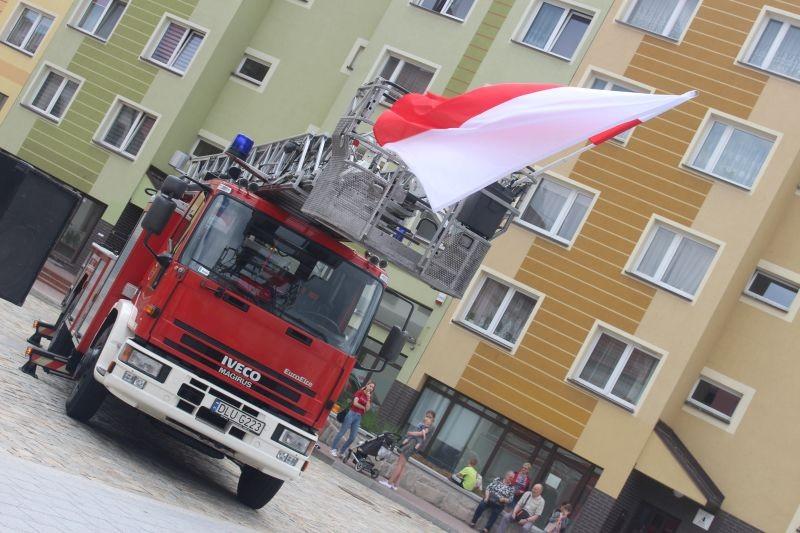 dzień-strażaka-2019-Lubin-fot.-Marzena-Machniak-3