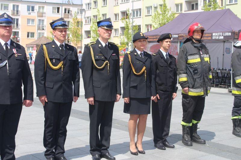 dzień-strażaka-2019-Lubin-fot.-Marzena-Machniak-36