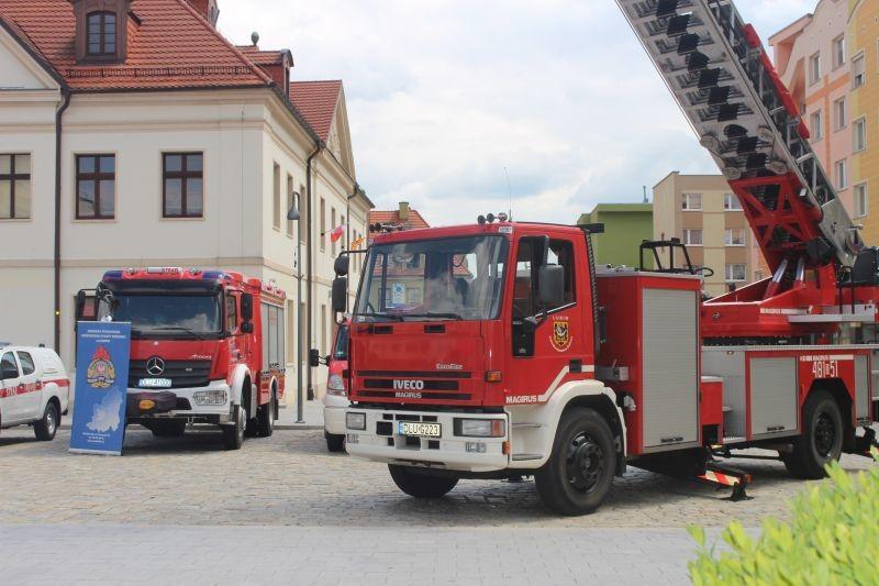 dzień-strażaka-2019-Lubin-fot.-Marzena-Machniak-41