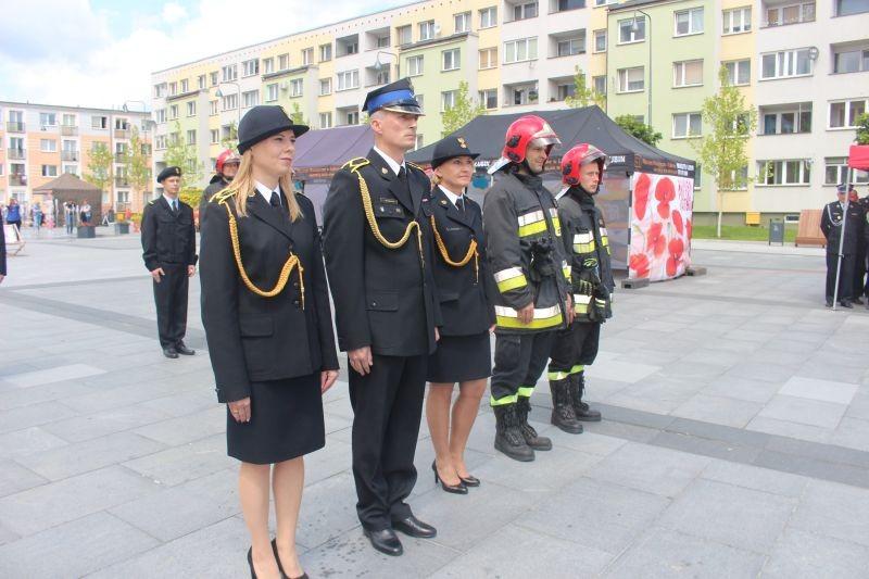 dzień-strażaka-2019-Lubin-fot.-Marzena-Machniak-42