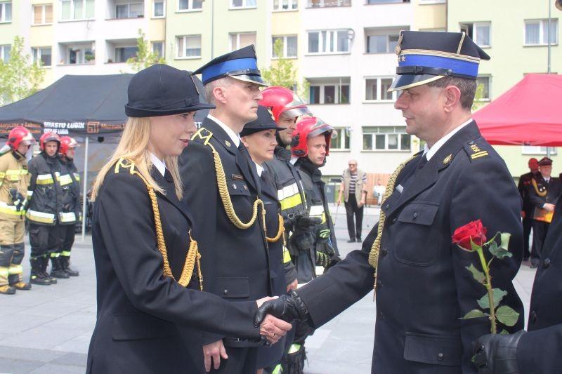 dzień-strażaka-2019-Lubin-fot.-Marzena-Machniak-43