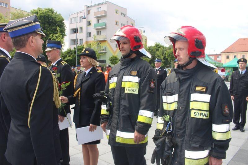 dzień-strażaka-2019-Lubin-fot.-Marzena-Machniak-47