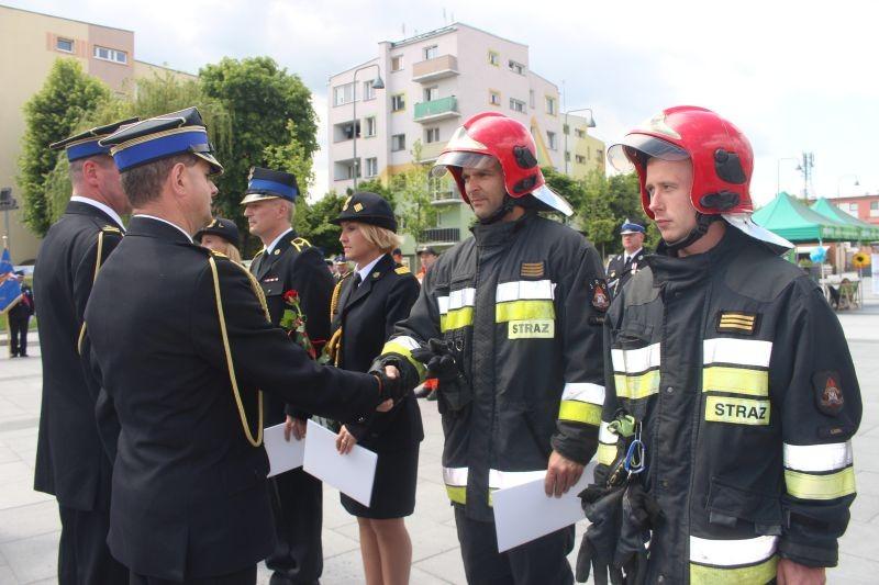 dzień-strażaka-2019-Lubin-fot.-Marzena-Machniak-48