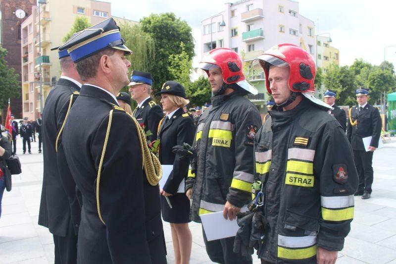 dzień-strażaka-2019-Lubin-fot.-Marzena-Machniak-49