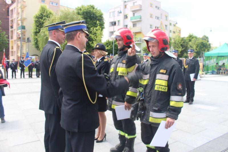 dzień-strażaka-2019-Lubin-fot.-Marzena-Machniak-50