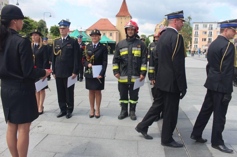 dzień-strażaka-2019-Lubin-fot.-Marzena-Machniak-51