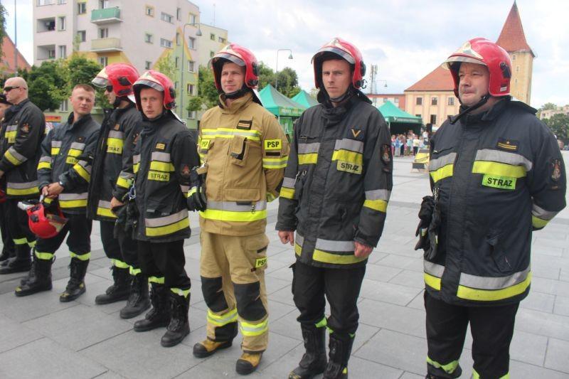 dzień-strażaka-2019-Lubin-fot.-Marzena-Machniak-7