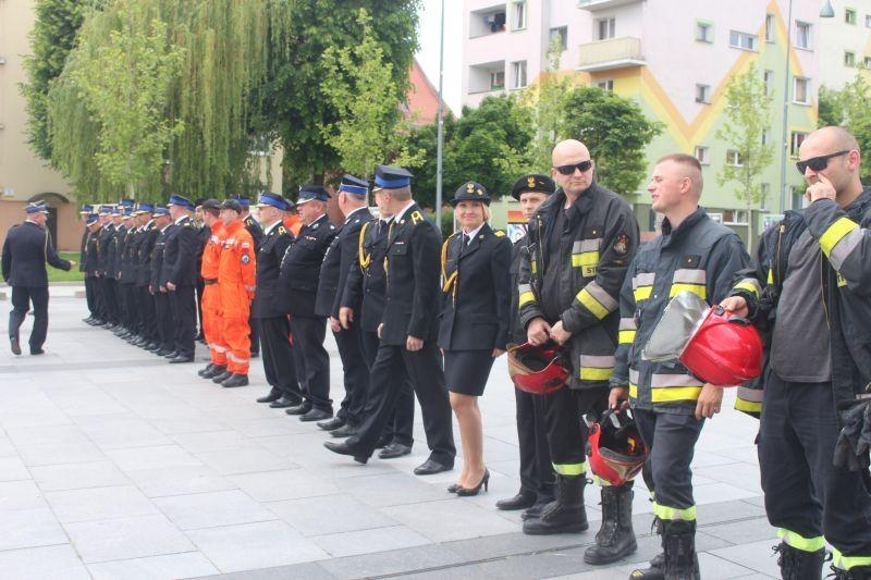 dzień-strażaka-2019-Lubin-fot.-Marzena-Machniak-9