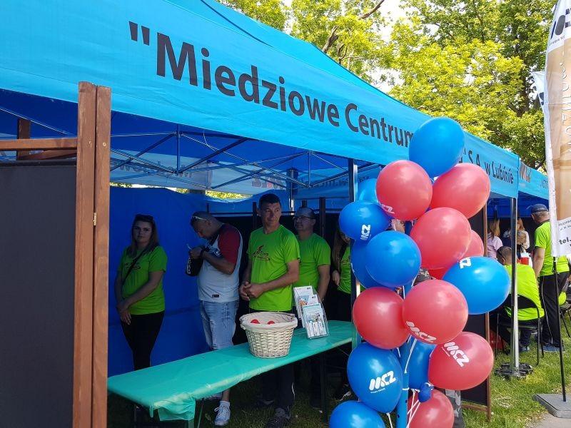 MCZ-w-Grębocicach-8