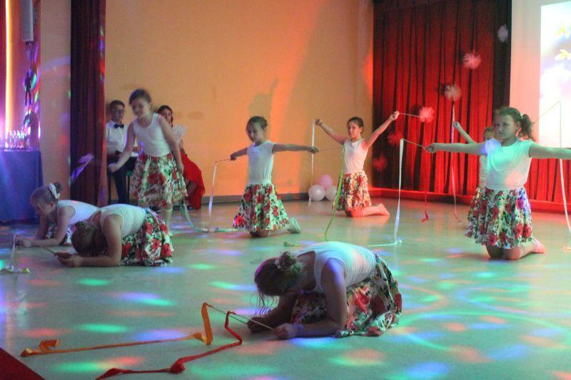 Taniec-z-gwaizdami-SP-3-Lubin-13
