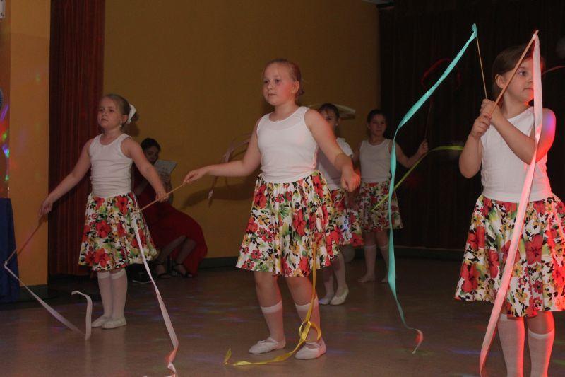 Taniec-z-gwaizdami-SP-3-Lubin-15