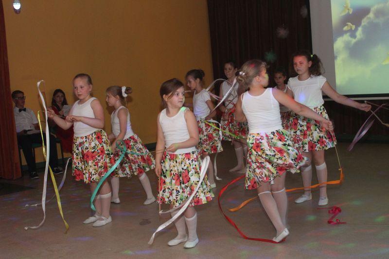Taniec-z-gwaizdami-SP-3-Lubin-16
