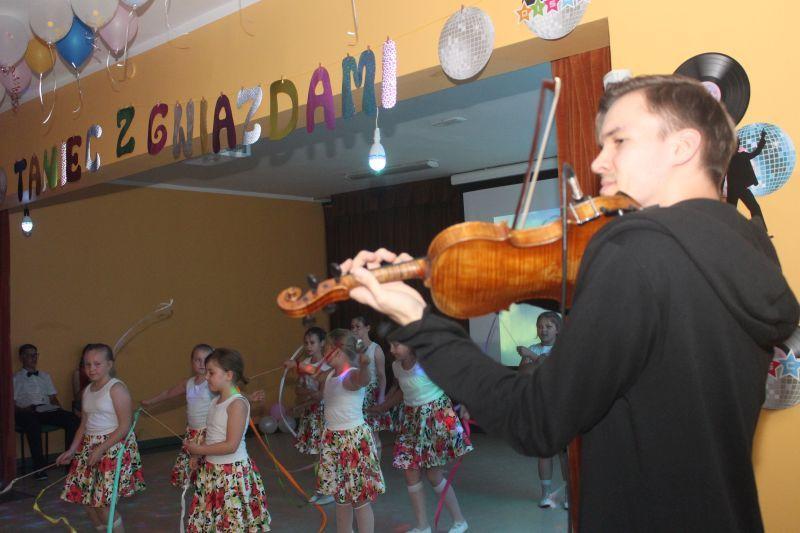 Taniec-z-gwaizdami-SP-3-Lubin-17