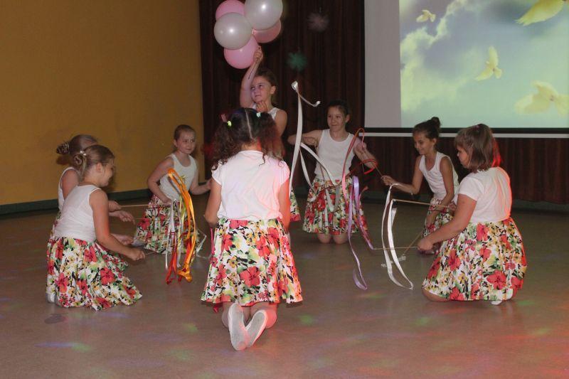 Taniec-z-gwaizdami-SP-3-Lubin-18