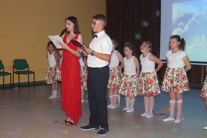 Taniec-z-gwaizdami-SP-3-Lubin-20