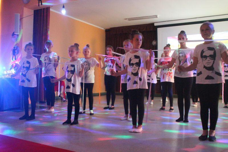 Taniec-z-gwaizdami-SP-3-Lubin-21