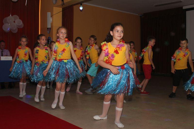 Taniec-z-gwaizdami-SP-3-Lubin-27