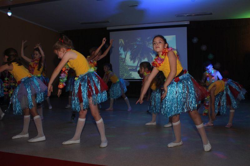 Taniec-z-gwaizdami-SP-3-Lubin-28