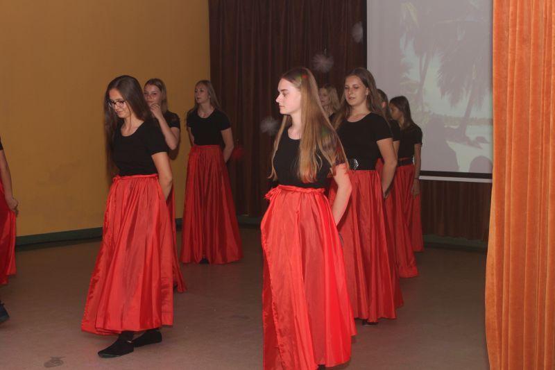 Taniec-z-gwaizdami-SP-3-Lubin-31