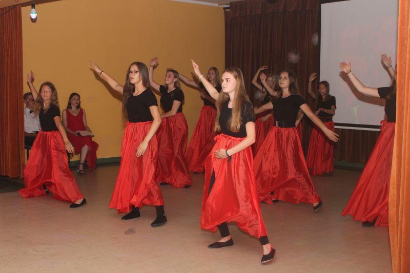 Taniec-z-gwaizdami-SP-3-Lubin-32