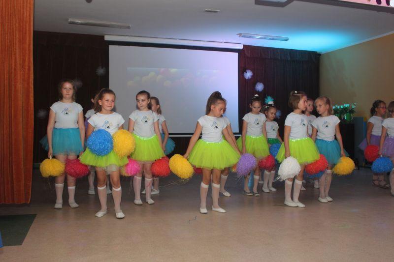 Taniec-z-gwaizdami-SP-3-Lubin-33