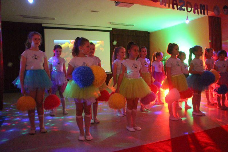 Taniec-z-gwaizdami-SP-3-Lubin-34