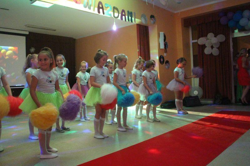 Taniec-z-gwaizdami-SP-3-Lubin-36