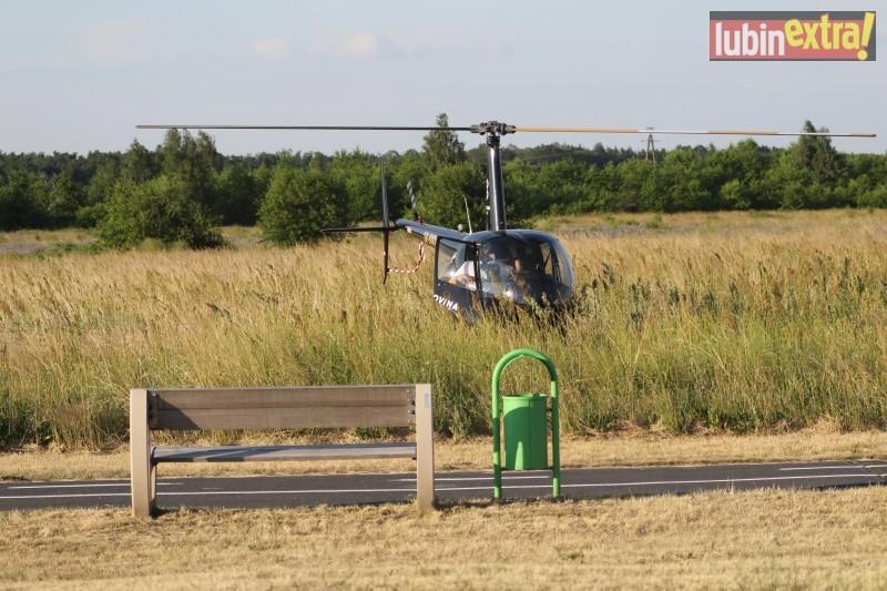 helikopter-w-polu-003
