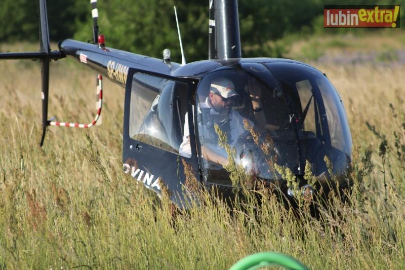 helikopter-w-polu-004