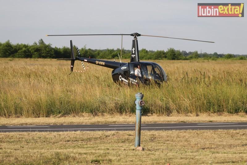 helikopter-w-polu-005