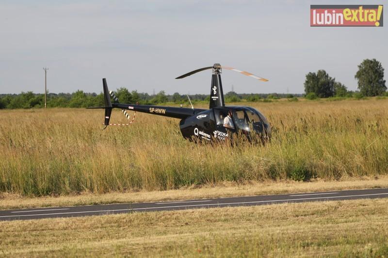 helikopter-w-polu-006