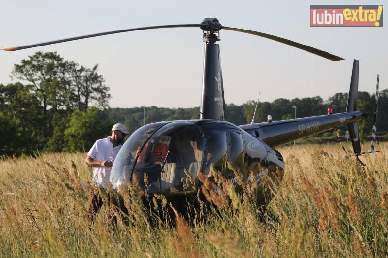 helikopter-w-polu-007