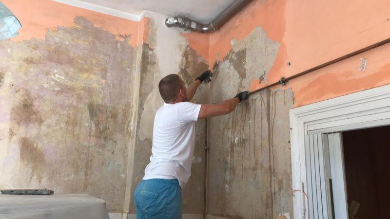 remont-mieszkania-HDK-Maltański-Legion-1